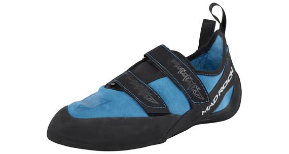 Mad Rock Drifter Climbing Shoes Azul (Blue)